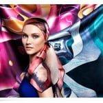 Sarar 2015 en yeni eşarp modelleri