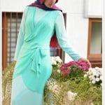 sm_ozel_tasarim_elbise_yeni_8224_01