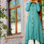 Pınar Şems 2015 mint klasik kap-175 TL