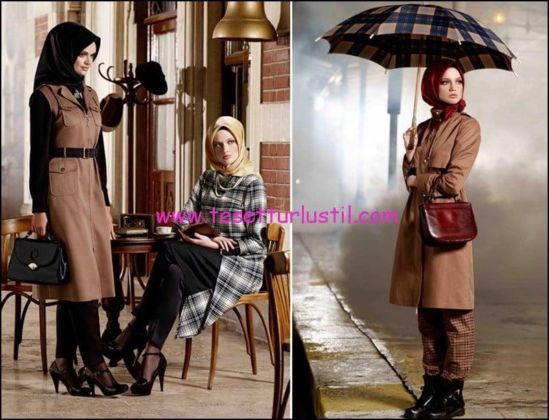 Tuğba-Venn-2014-2015-tesettür giyim modası