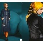 setrms 2015 modası kap modelleri