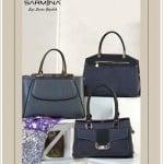 Sarmina 2015 çanta modelleri