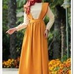 butik-simge-salopet-elbise-hardal-144 TL