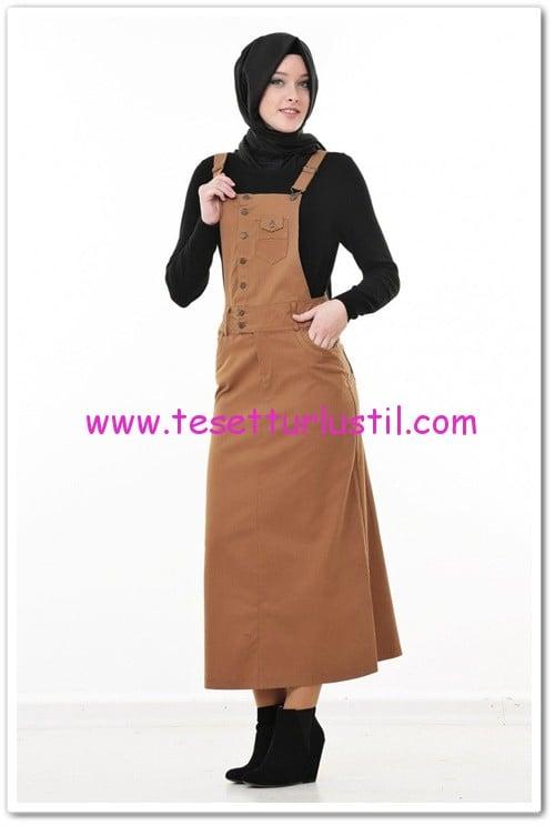 deniz-akdağ-bahçıvan elbise-tarçın-70 TL