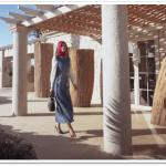 Alvina 2015 en yeni elbise modelleri