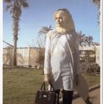 Alvina 2015 yeni sezon tunik modelleri