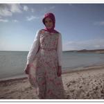 alvina 2015 ilkbahar-yaz elbise modelleri