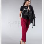 kuaybe gider_bordo-erica-pantolon-160 TL