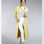 kuaybe gider_oil-maysa-tunik-trench-290 TL