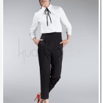 kuaybe gider_siyah-erica-pantolon-160 TL