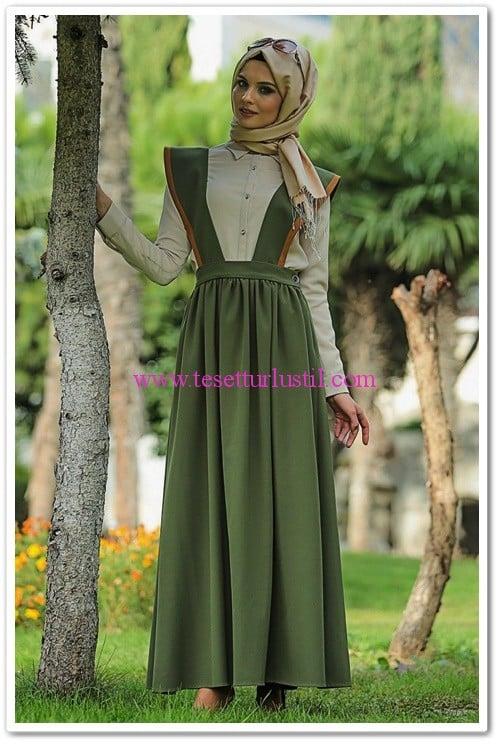 butik-simge-salopet-elbise-haki-90 TL