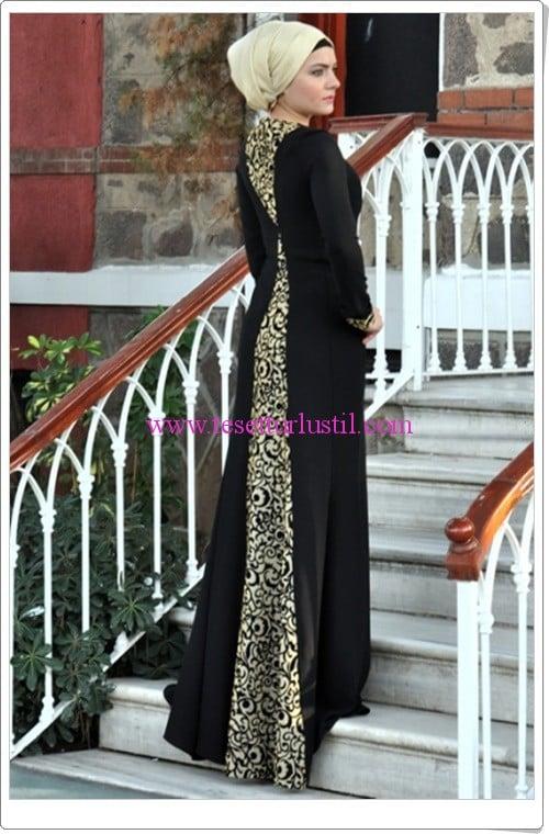 efkeyem-siyah-enisa-abiye-elbise-310 TL