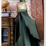 gamze-polat-haki-esvap-abiye-elbise-465 TL