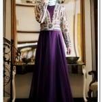 gamze-polat-mor-otantik-payetli-mezuniyet-abiye-elbise-485 TL