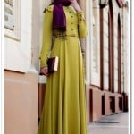 gamze-polat-oksit-sarisi-stil-firfirli-elbise-265 TL