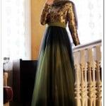 gamze-polat-zumrut-damla-abiye-elbise-545 TL