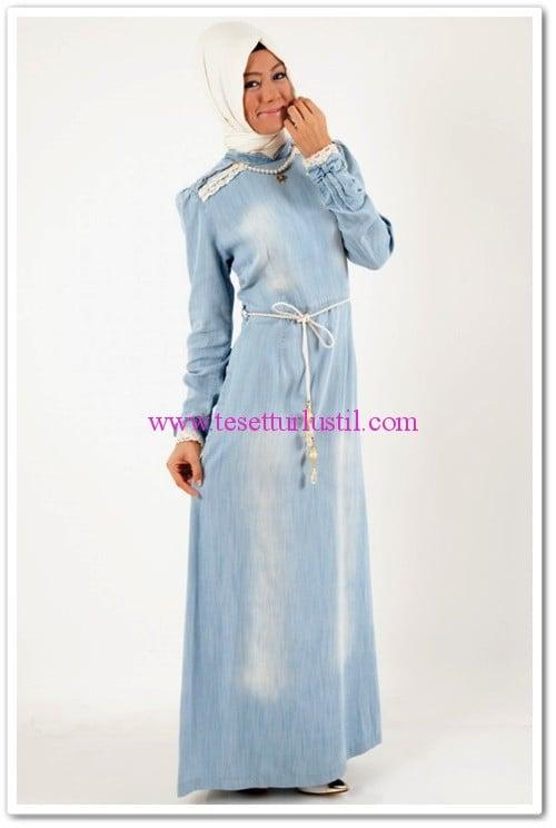 puane-elbise-4167-kot-rengi-150 TL