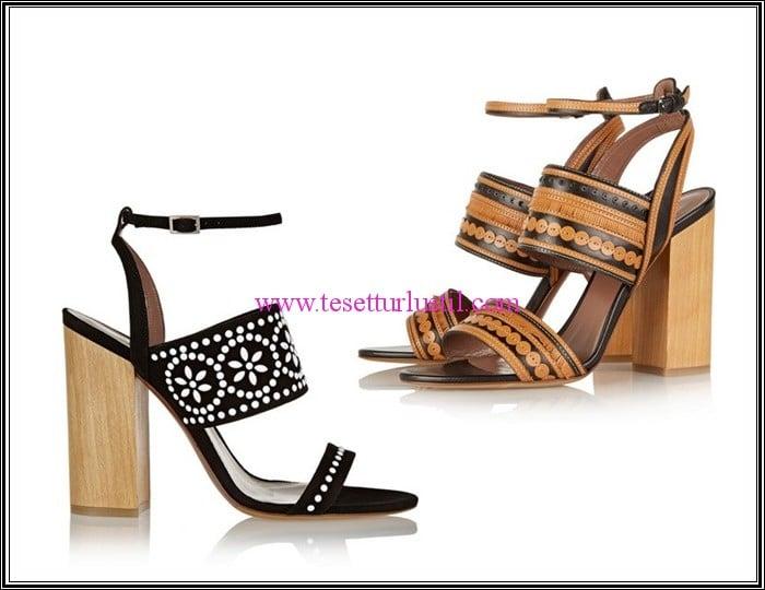 2015-Blok-Topuk-Ayakkabı-Modası-Tabitha Simmons