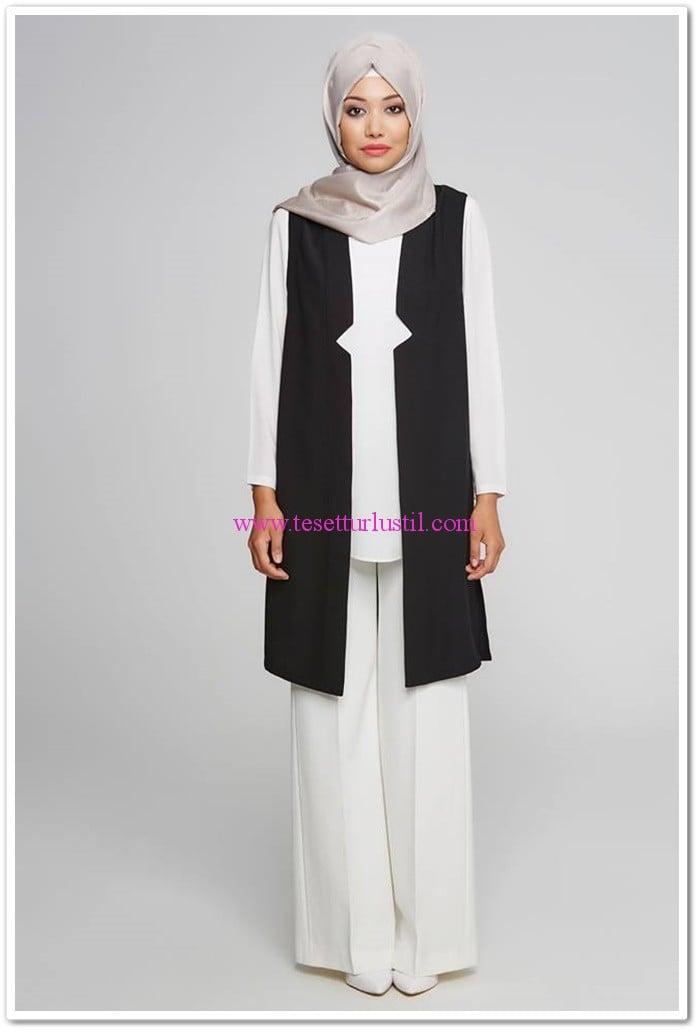 Tuğba venn siyah-beyaz minimal tasarımlar