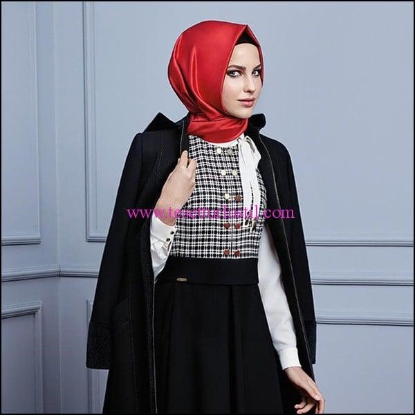 Armine 2015-2016 sonbahar-kış giyim koleksiyonu