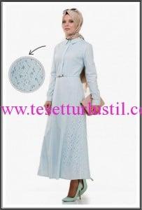 kayra-dantel-detaylı-elbise-baby blue-190 TL