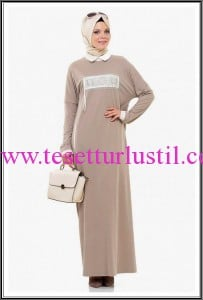 kayra-elbise-vizon-150 TL