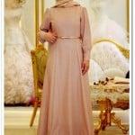 sema-simsek-camel-isiltili-abiye-elbise-350 TL