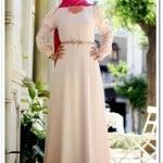 sema-simsek-pudra-prenses-elbise-230 TL