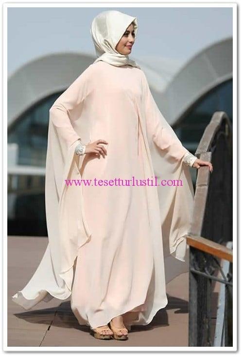 sema-simsek-somon-mihrisah-abiye-elbise-430 TL