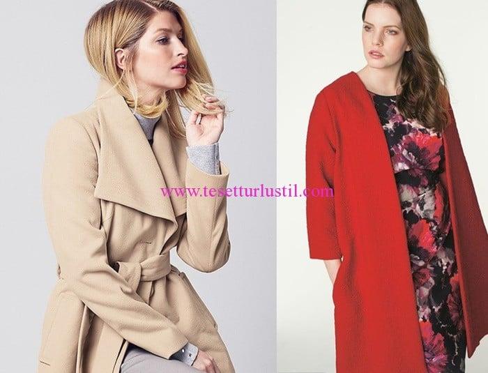 Debenhams-2015-16-Sonbahar-Kış-Palto-Modelleri
