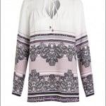 Debenhams-2015-16-Sonbahar-Kış-bohem bluz modelleri