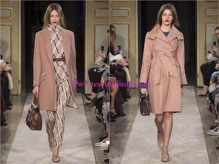 Tods 2015-2016 sonbahar-kış çanta-ayakkabı modelleri