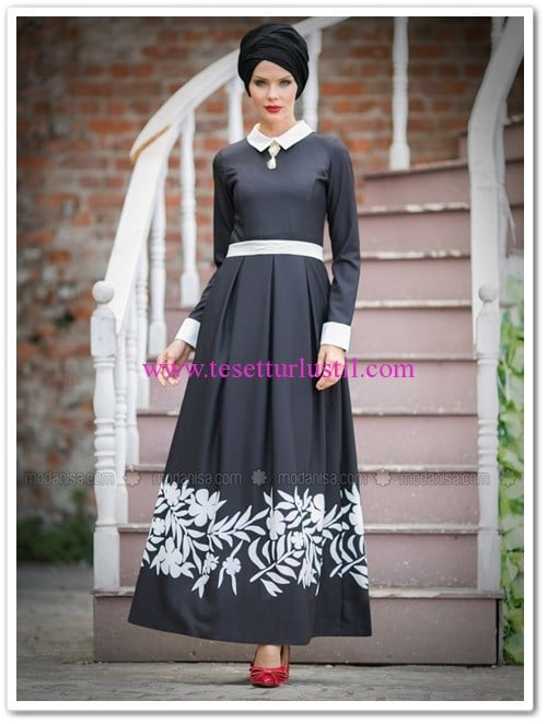 cicekli-elbise--orjinal--luvice-200 TL