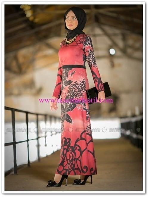 desenli-elbise--bordo--luvice-200 TL