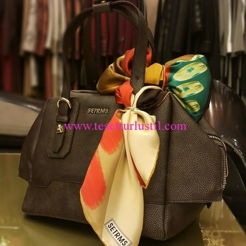 Setrms 2016 çanta koleksiyonu