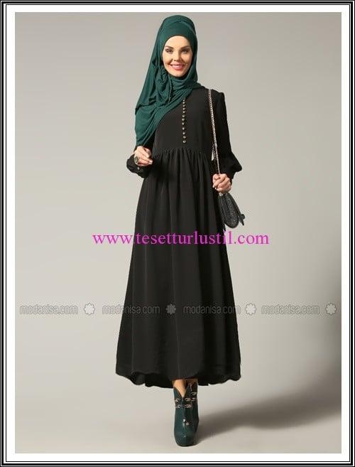 britli-elbise-siyah-refka-95 TL