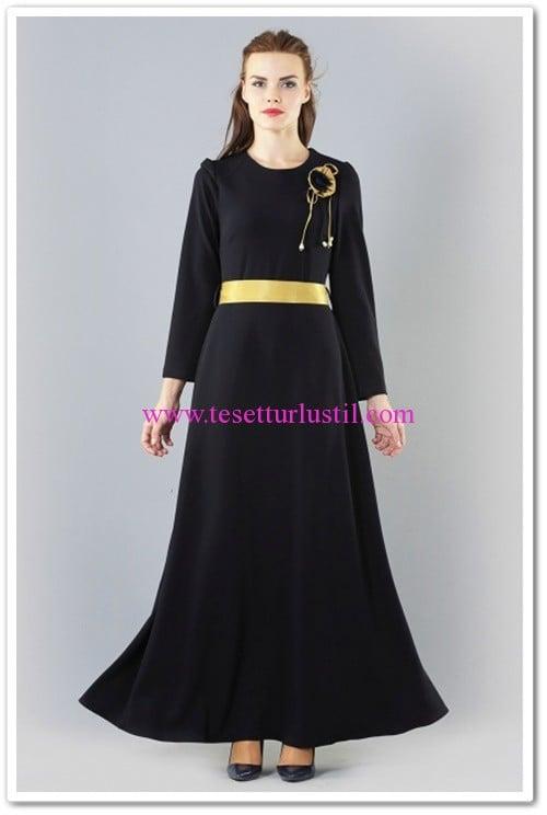 butik-simge-elbise-koyu-lacivert-100-TL