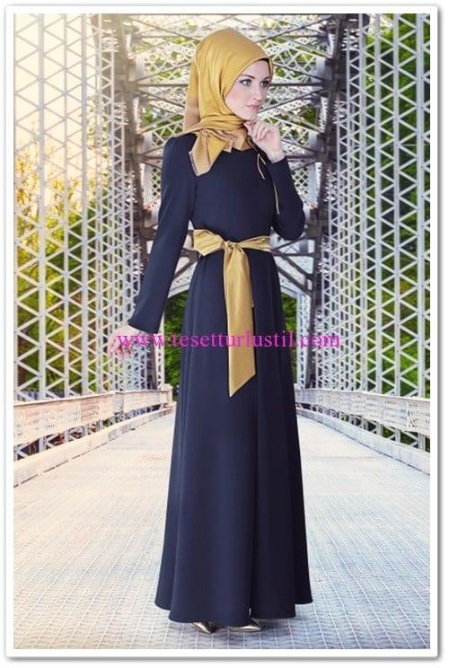 butik-simge-elbise-lacivert-100 TL