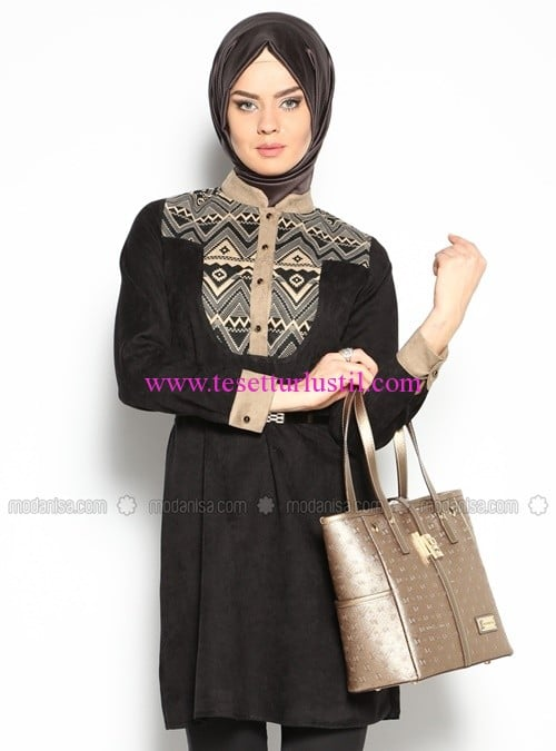 nubuk-emp-tunik-bej-cml-collection-90 TL