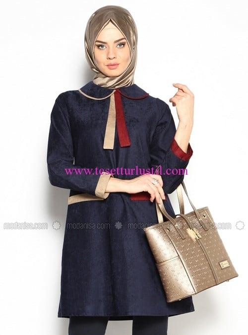 nubuk-tunik-laci-cml-collection-80 TL
