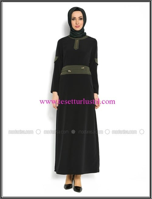uzun-elbise-siyahhaki-duay