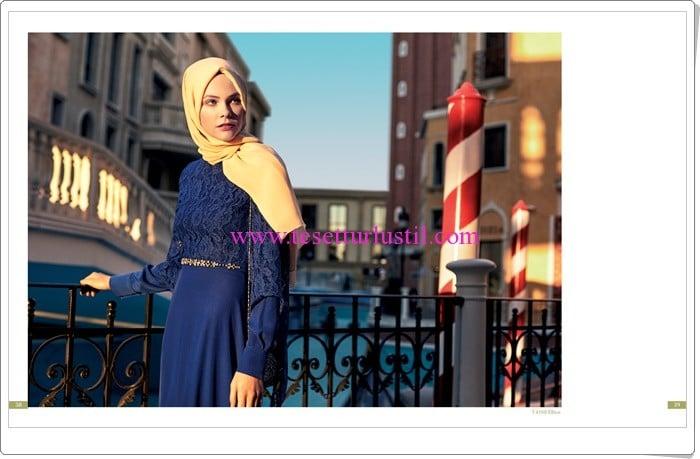 Nihan 2016 yeni sezon katalog modelleri