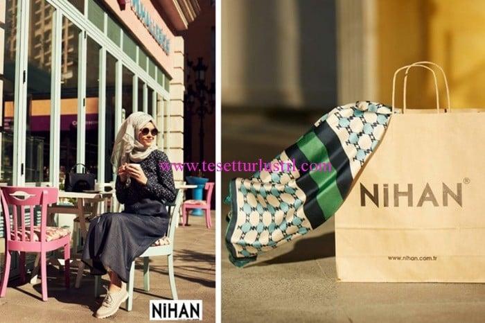 Nihan-Tesettür-Giyim-Modelleri-2016