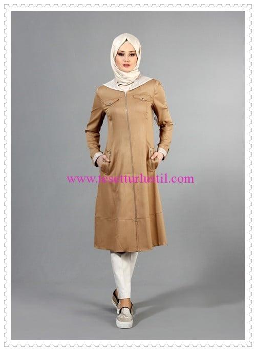 Alvina-derin-8169-trench-camel