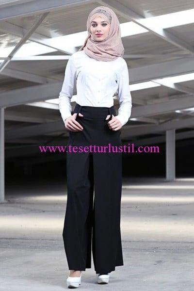 Tekbir-asil-etek-pantolon-sultan-siyah-40 TL