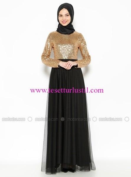 payet-tul-elbise-gold-ironi-145 TL