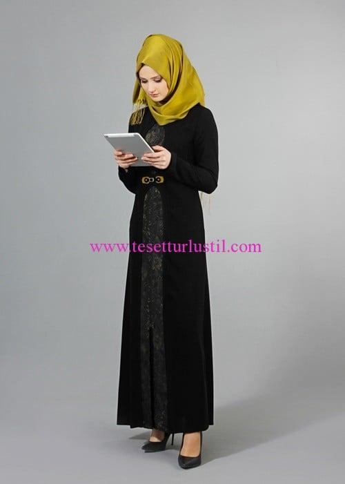 Alvina-esma-6331-ferace-siyah-