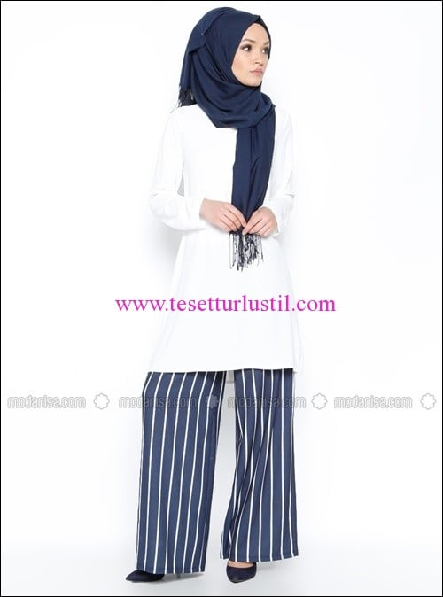 cizgili-pantolon-lacivert-modesty