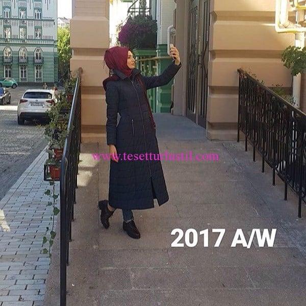 nihan-2017-yeni-sezon-kapitone-manto-modelleri
