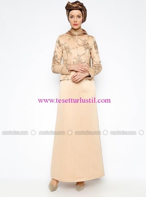 ceketelbise-ikili-abiye-takim-camel-sultanswear
